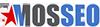 Логотип команды MOSSEO
